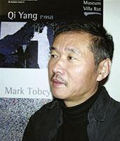 <b>Qi Yang</b> - Yang_Qi